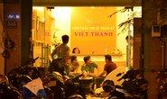 Hút mỡ bụng ở TP HCM, người đàn ông nước ngoài tử vong