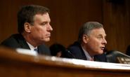Tiết lộ bất ngờ về nghi án Nga can thiệp bầu cử Mỹ