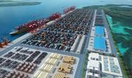 Dân Myanmar lo ngại dự án Trung Quốc