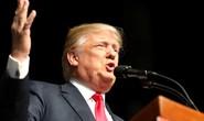 Căng thẳng chờ Tòa phúc thẩm quyết sắc lệnh của ông Trump
