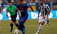 PSG sẽ biến Neymar thành bom tấn?