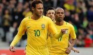 Neymar tỏa sáng ở Paris, Son Heung-min hạ gục Colombia
