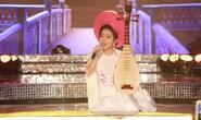 Chung kết Sao Mai dân gian: Thất vọng vì hát sai lời, thiếu cảm xúc