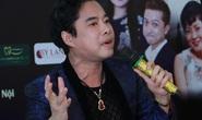 Ca sĩ Ngọc Sơn: Đã siêu thoát sau ồn ào giáo sư âm nhạc