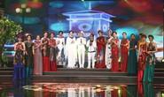 Ngắm bộ sưu tập áo dài tuyệt đẹp mang tên Cô Ba Sài Gòn của NTK Minh Châu