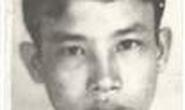 Tây Ninh truy nã kẻ giết người, cướp tài sản