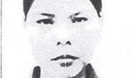 Giết người, một phụ nữ trốn 33 năm