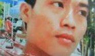 Đánh người xong Nguyễn Vũ Linh lặn sâu