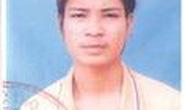 Truy nã Nguyễn Xuân Hải tội trộm cắp