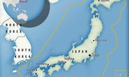 Toàn bộ nước Mỹ vào tầm bắn tên lửa Triều Tiên?