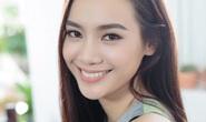 Tâm sự của Cô gái xinh đẹp hát hay Trương Kiều Diễm