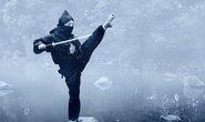 """Nhật Bản """"khát"""" ninja trầm trọng"""