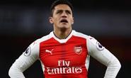 Sanchez trốn thuế gần cả triệu bảng