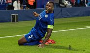 Benitez nhắm Morgan, Guardiola săn sao U20 Pháp