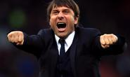 Chelsea sẵn sàng chi 100 triệu bảng mua 2 hậu vệ Juventus