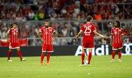 Audi Cup: Bayern thua trắng, Atletico vô địch