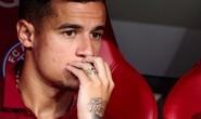 Barcelona tự tin có Coutinho với giá 90 triệu bảng