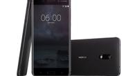 Nokia trở lại Việt Nam với 3 smartphone mới