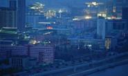 Tiết lộ vũ khí chiến tranh mạng lợi hại của Triều Tiên