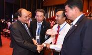 Chủ tịch QH đề nghị Thủ tướng trả lời chất vấn trước QH