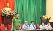 Công an Hà Nội: Người dân hãy bình tĩnh trước thông tin bắt cóc trẻ em
