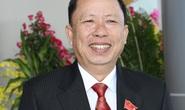 Trung ương chấp thuận cho Bí thư Hậu Giang nghỉ hưu trước tuổi