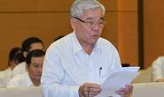 Ông Phan Văn Sáu được phân công giữ chức Bí thư Tỉnh uỷ Sóc Trăng