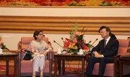 Mỹ đẩy Pakistan đến gần Trung Quốc?
