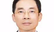 Trợ lý Thủ tướng Nguyễn Xuân Phúc làm Phó Chủ nhiệm Văn phòng Chính phủ