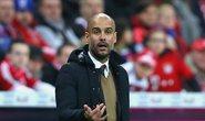 10 HLV xuất sắc nhất: Có Mourinho, Ferguson; không Guardiola