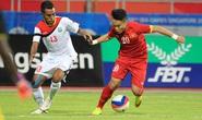 SLNA chào giá 2 tỉ, Ronaldo xứ Nghệ vẫn muốn sang Nhật?