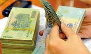 Đồng Nai: Thưởng Tết cao nhất trên 736 triệu đồng