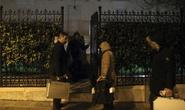 Phát hiện thi thể quan chức ngoại giao Nga trong phòng ngủ khóa trái