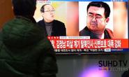 Cái chết của ông Kim Jong-nam : Bắt nghi phạm thứ 4