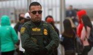 TT Trump mở rộng trục xuất người nhập cư
