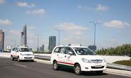 Vinasun 'đổ lỗi' tăng trưởng chậm do Uber và Grab