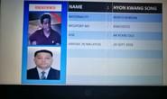 Vụ ông Kim Jong-nam: Malaysia điều tra quan chức ĐSQ Triều Tiên