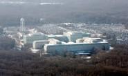 Wikileaks công bố tài liệu bom tấn về vũ khí mạng của CIA