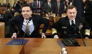 Nghi án Nga can thiệp bầu cử: Kremlin cạn lời với Mỹ
