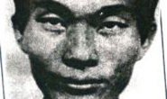 Giết người, cướp tài sản, trốn truy nã 27 năm