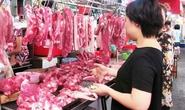 Vì sao thịt heo tăng giá 5 lần khi đến tay người tiêu dùng?