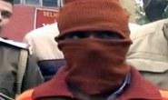 Ấn Độ: Bắt tên thợ may hãm hiếp 600 bé gái
