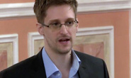 Nga gia hạn tị nạn cho người thổi còi Snowden