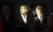 Chuẩn bị cho cuộc gặp Putin - Trump