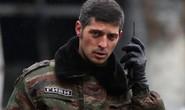 Chỉ huy nổi tiếng của quân ly khai Ukraine thiệt mạng
