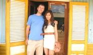 Ly kỳ những cuộc bắt chồng ở Lâm Đồng