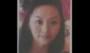 Malaysia truy tìm tình nhân của ông Kim Jong-nam