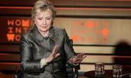 Bà Clinton hiến kế để Mỹ trị ông Assad