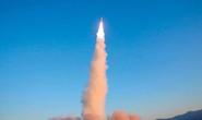 4 năm tới, Triều Tiên có thể tấn công hạt nhân vào Mỹ