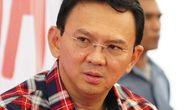 Họa vô đơn chí cho Thị trưởng gốc Hoa của Jakarta